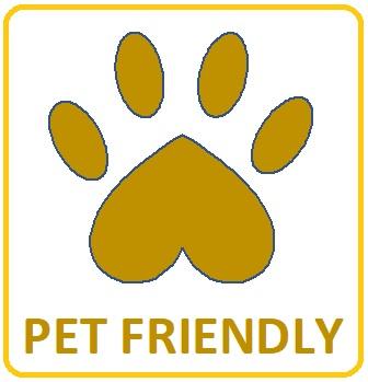 PET FRIENDLY.jpg